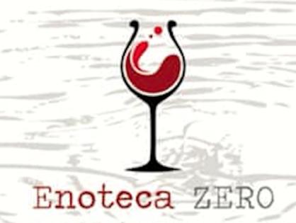 Inaugurazione Enoteca Zero